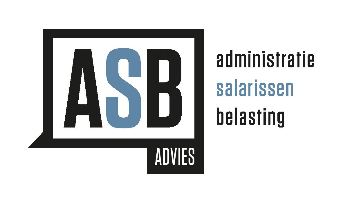 ASB Advies