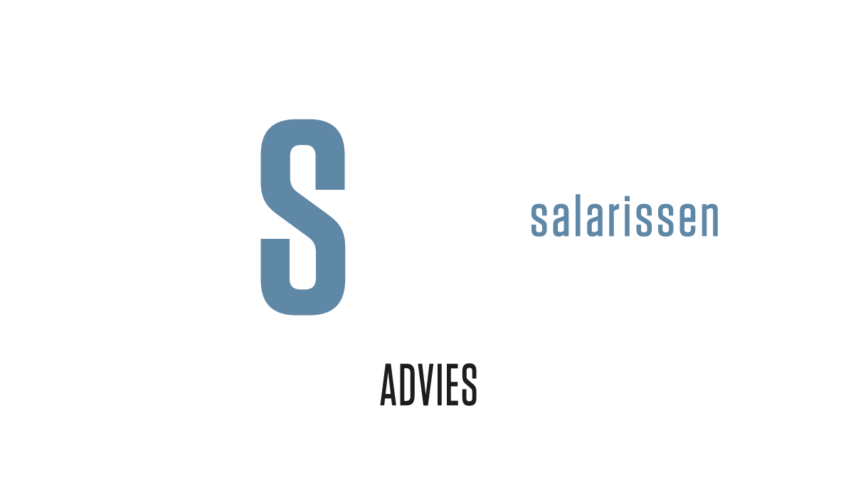 Logo ASB Advies diap