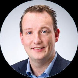 Sander Roeleveld ASB Advies