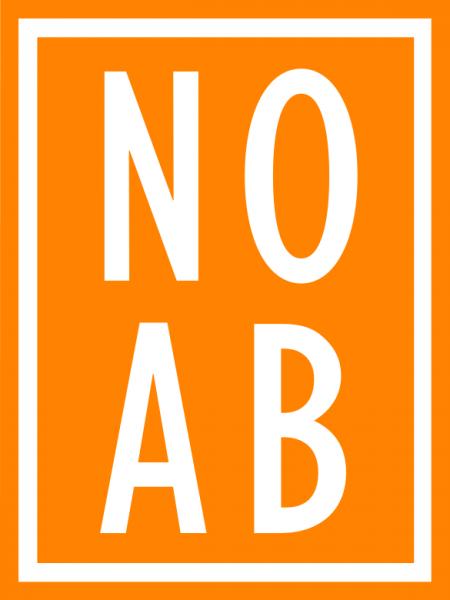 ASB Advies, NOAB